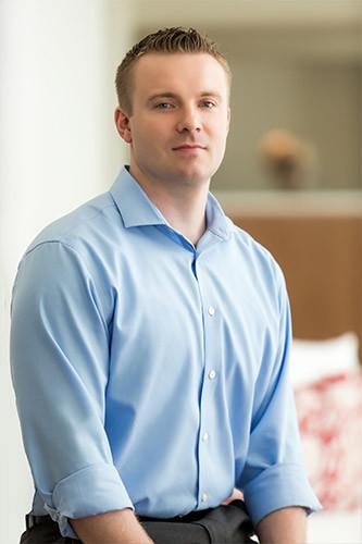 Dr. Kevin Mills