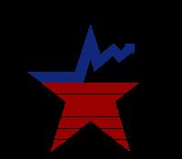 Gig Economy Naysayers Overlook Key Omission from Bureau of Labor Statistics Report