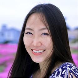 Michelle Chae