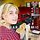 Thumbnail: Crescendo Shooting 20