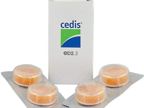 Cedis Drying Capsules