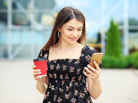 Unitron Introduces Blu Hearing Aid Platform, Powered by Sonova PRISM Chip