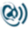 bestbuyhearingaids_logo
