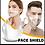 Thumbnail: Face Shield protective mask