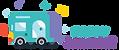 logo_hc_small.png