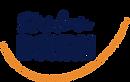 Logo sdohrn blue.png
