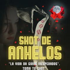 Shot de Anhelos