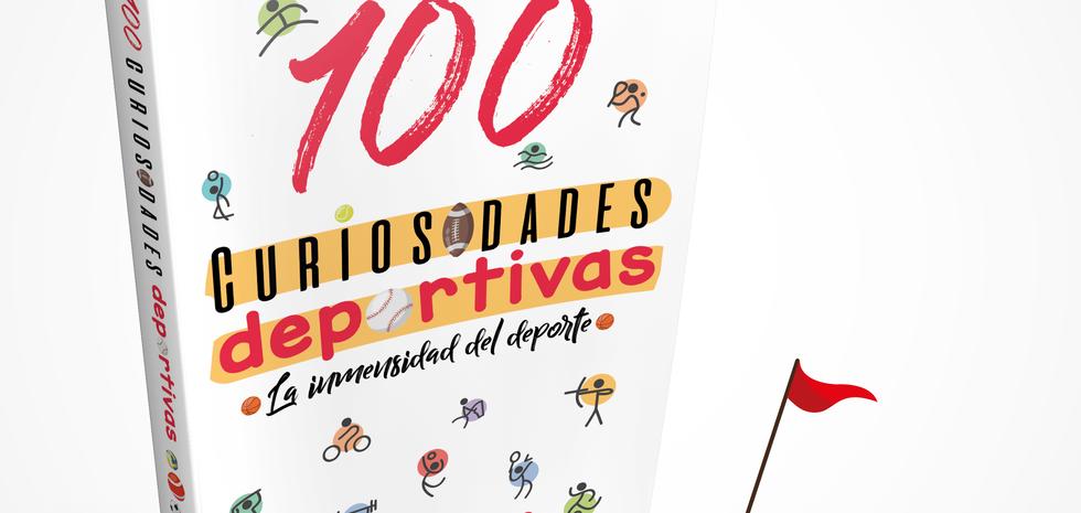 100 curiosidades deportivas
