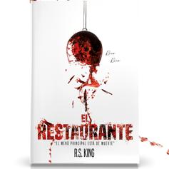 Libro El Restaurante