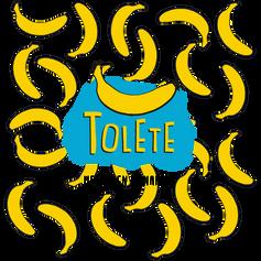 App Tolete
