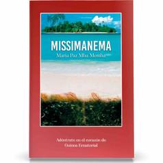 Missimanema