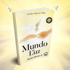 Mockup Portada Mundo de Luz 18-7-21-min (1).png