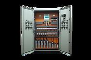 banco de capacitores, correção do fator de potência