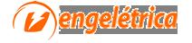 Engeletrica