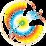 Logo Гимнастрады.png