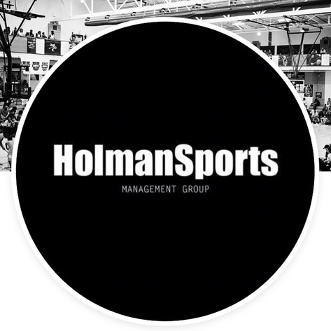 Holman Sports Management Group