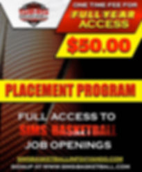 SIMS Placement Program Flyer.jpg