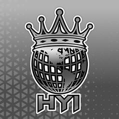 HYI Productions