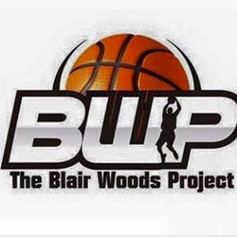 BWP (Blair Woods)