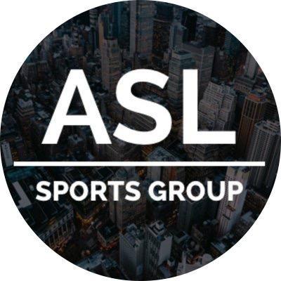 ASL Sports Gorup