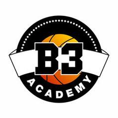 B3 Academy Pro AM League