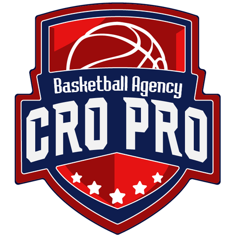 Cro Pro Basketball Agency