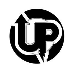 UpwardNow The Brand