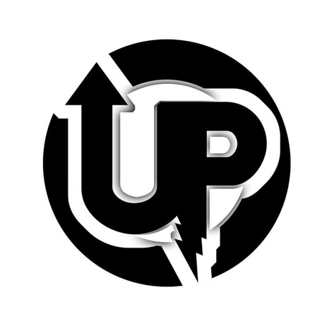 UpwardNow The Brand