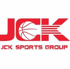 JCK Sports Group