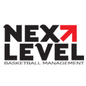 Next Level Basketball Management