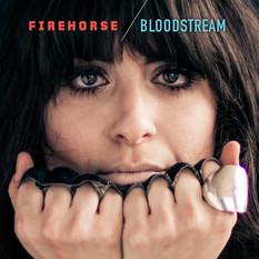 Single/Bloodstream
