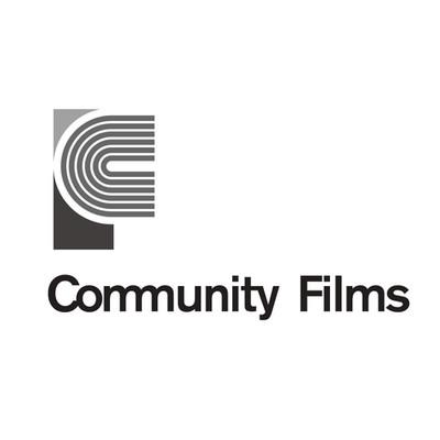 Community Films