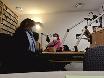 Interview with Marion Eigl.jpg