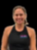IMG-20191126-WA0003_edited.png
