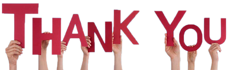 Thank-You-hands22415819_sm.png