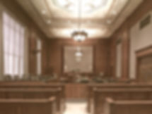 courtroom-898931_1920_edited.jpg