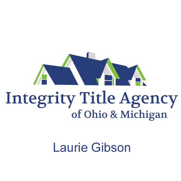 Laurie Gibson of Integrity Title