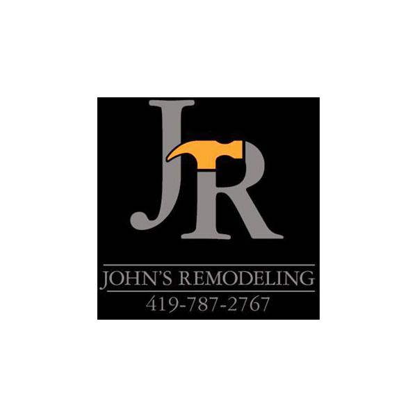 John Silva Home Remodeling