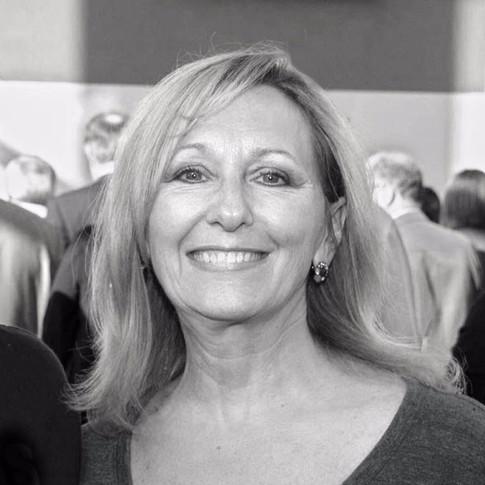 Anne Izzi (Univ. of Toledo College of Law) Board Member since 2017