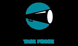 RATF-logo-800x467tranparent.png
