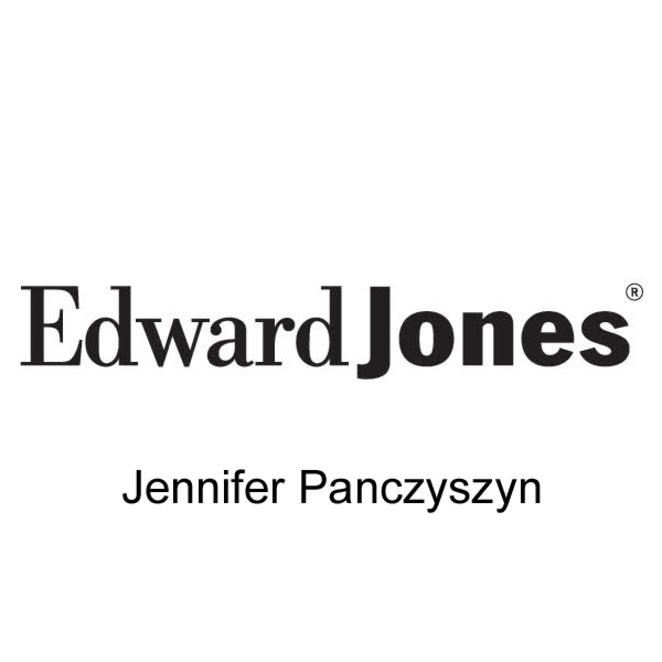 Jennifer Panczyszyn of EdwardJones