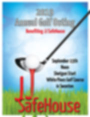 JJ-Golf-Outing.jpg