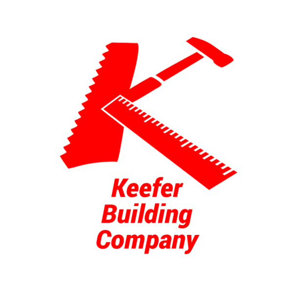 Con Keefer - Keefer Building Company