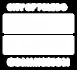Toledo HRC Logo white.png