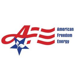 American Freedom Energy