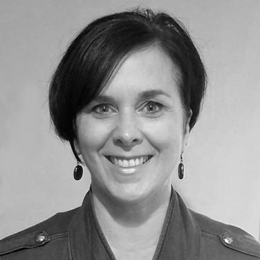 Lynn Lehman, Executive Director