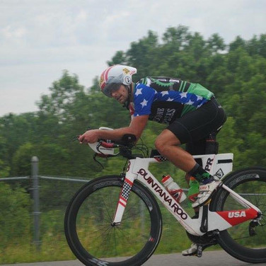 Billy Volchko