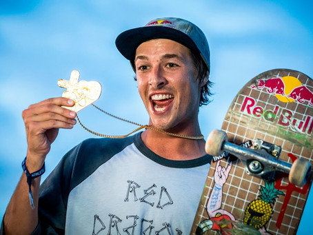 AN INTERVIEW WITH PRO SKATEBOARDER RYAN DECENZO