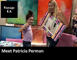 Patricia Perman Voyage LA Artist Bio.jpg