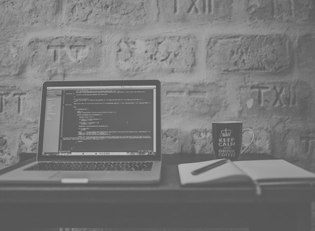 Python KeyError异常以及如何处理它们